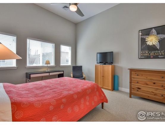 399 Osiander Street Fort Collins, CO 80524 - Photo 21