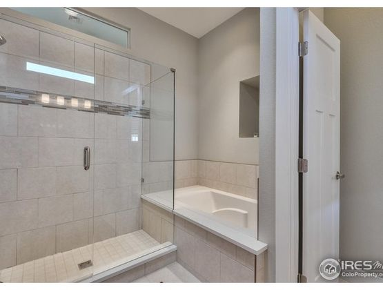 399 Osiander Street Fort Collins, CO 80524 - Photo 23