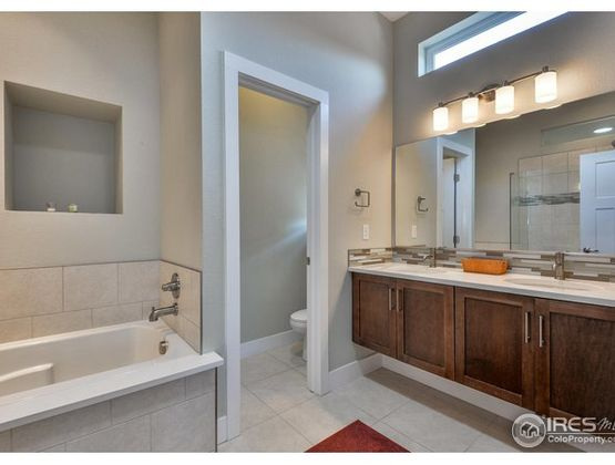 399 Osiander Street Fort Collins, CO 80524 - Photo 24