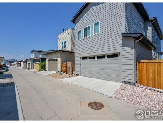 399 Osiander Street Fort Collins, CO 80524 - Photo 28