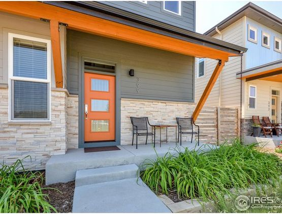 399 Osiander Street Fort Collins, CO 80524 - Photo 4