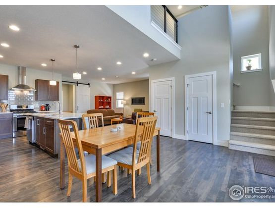 399 Osiander Street Fort Collins, CO 80524 - Photo 5