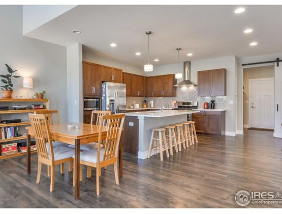 399 Osiander Street Fort Collins, CO 80524 - Photo 6