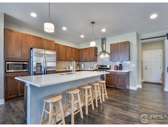 399 Osiander Street Fort Collins, CO 80524 - Photo 7