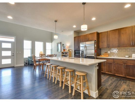 399 Osiander Street Fort Collins, CO 80524 - Photo 8