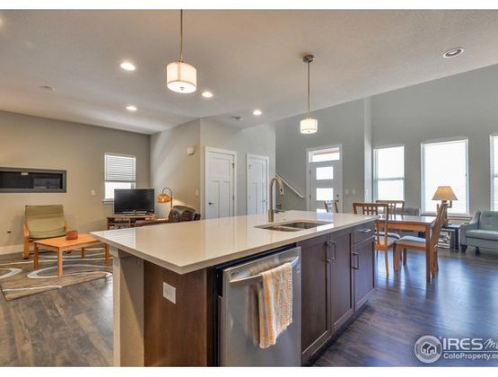 399 Osiander Street Fort Collins, CO 80524 - Photo 9