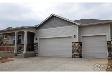 910 Birchdale Court Windsor, CO 80550 - Image 1