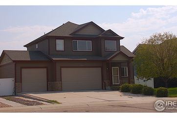 3823 Mount Hope Street Wellington, CO 80549 - Image 1
