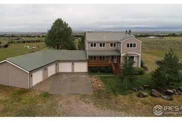 37853 Highway 14 Walden, CO 80480 - Image 1