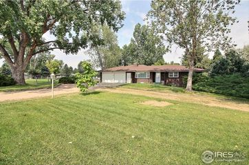 5015 Arrowhead Drive Greeley, CO 80634 - Image 1