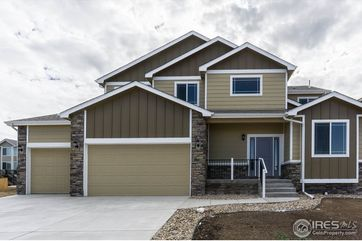 3114 Dunbar Way Johnstown, CO 80534 - Image 1