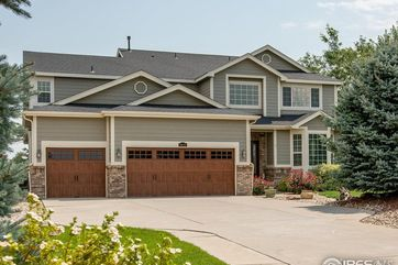 8809 Longs Peak Circle Windsor, CO 80550 - Image 1