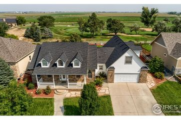 455 Peregrine Point Eaton, CO 80615 - Image 1
