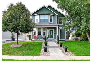 1111 Fairfield Avenue Windsor, CO 80550 - Image 1