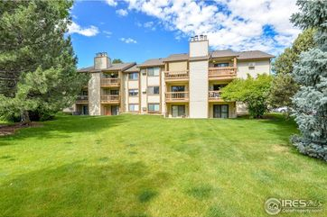 2960 W Stuart Street B102 Fort Collins, CO 80526 - Image 1