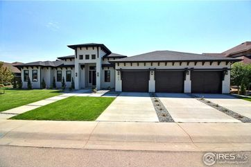 1813 Seashell Court Windsor, CO 80550 - Image 1