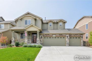 5669 Foxfire Street Timnath, CO 80547 - Image 1