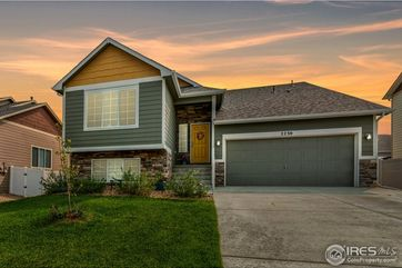 2230 74th Avenue Greeley, CO 80634 - Image 1