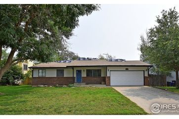 176 46th Avenue Greeley, CO 80634 - Image 1