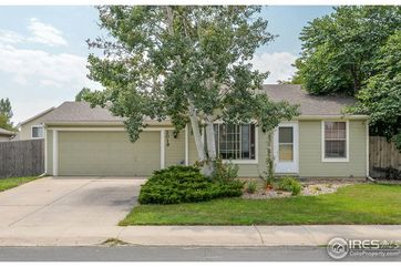 2019 Kent Court Fort Collins, CO 80526 - Image 1
