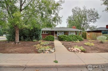 1300 23rd Ave Ct Greeley, CO 80634 - Image