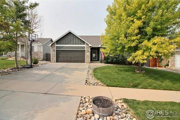1841 85th Ave Ct Greeley, CO 80634 - Image 1