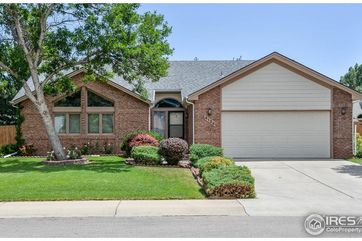 4124 Suncrest Drive Fort Collins, CO 80525 - Image 1