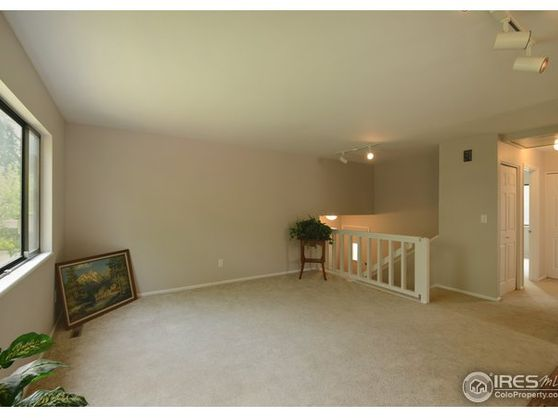 706 Mansfield Drive Photo 1