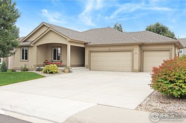 890 Norway Maple Drive Loveland, CO 80538 - Image 1