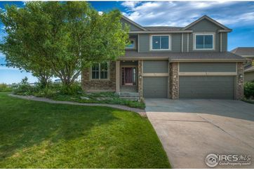 4938 Clearwater Drive Loveland, CO 80538 - Image 1