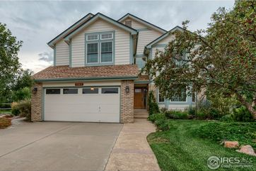 1503 Woodrose Court Fort Collins, CO 80526 - Image 1