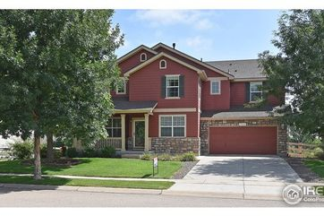 3214 Chase Drive Fort Collins, CO 80525 - Image 1