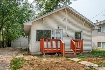 424 W 10th Street Loveland, CO 80537 - Image 1