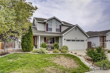 2606 Shavano Court Fort Collins, CO 80525 - Image 1