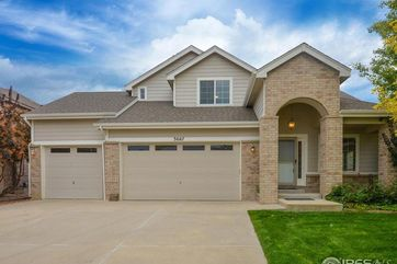 3667 Goodwin Street Johnstown, CO 80534 - Image 1