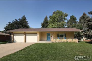 1309 Patton Street Fort Collins, CO 80524 - Image 1