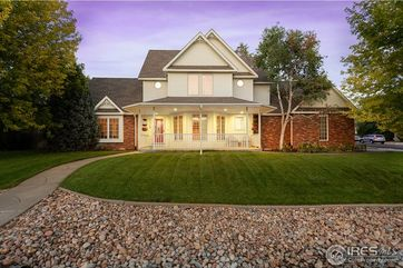 2032 65th Avenue Greeley, CO 80634 - Image 1