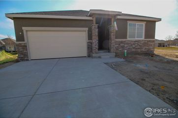 251 Settlers Cove Eaton, CO 80615 - Image 1