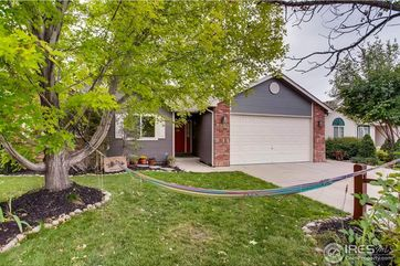 5207 W 2nd Street Greeley, CO 80634 - Image 1