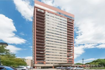 100 Park Avenue #408 Denver, CO 80205 - Image 1