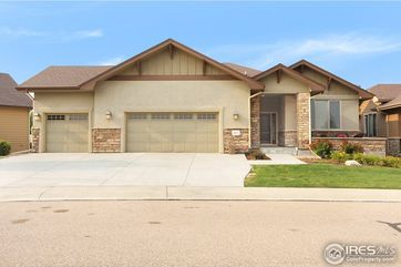 6017 Southern Hills Drive Windsor, CO 80550 - Image 1