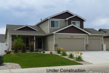 6849 Sage Meadows Drive Wellington, CO 80549 - Image 1