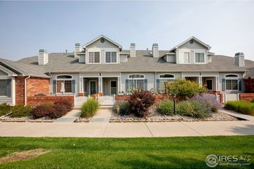 4500 Seneca Street #65 Fort Collins, CO 80526 - Image 1
