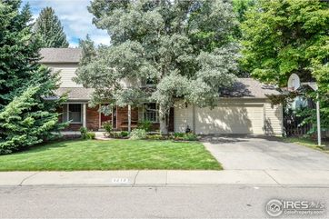 3213 Grovewood Drive Fort Collins, CO 80525 - Image 1