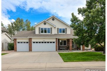 1407 Barberry Drive Fort Collins, CO 80525 - Image 1