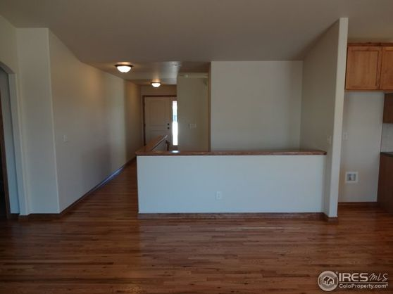 705 Singletree Lane Photo 1