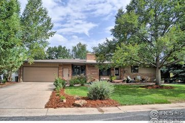 1924 19th Avenue Greeley, CO 80631 - Image 1