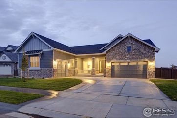 5742 Riverbluff Drive Timnath, CO 80547 - Image 1