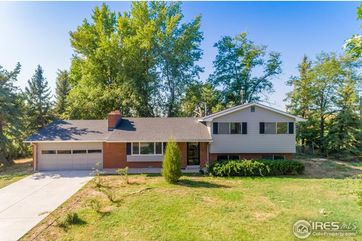 5960 37th Street Greeley, CO 80634 - Image 1