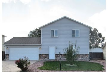 2837 40th Ave Ct Greeley, CO 80634 - Image 1